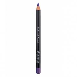 Benecos Crayon contour des yeux violet 1,13g Benecos fards à paupières bio - ombre et crayons paupières Onaturel.fr