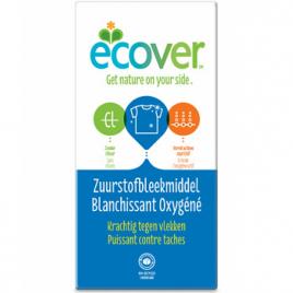 Ecover Blanchissant Oxygéné 400 g Ecover Adoucissants - Détachants Bio Onaturel.fr
