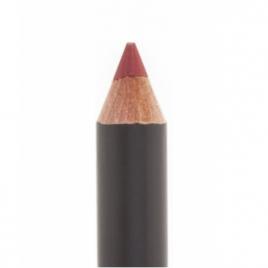 Boho Green Crayon Lèvres 03 rouge 1.04g  Rouges à levres bio - gloss et crayons à lèvres Onaturel.fr
