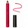 Avril Beauté Crayon à rouge à lèvres Jumbo Griotte 2g Avril Beauté