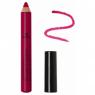 Avril Beauté Crayon à rouge à lèvres Jumbo Violine 2g Avril Beauté