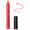 Avril Crayon à rouge à lèvres Jumbo Rose Charme 2g Avril Beauté