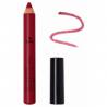 Avril Crayon à rouge à lèvres Jumbo Châtaigne 2g Avril Beauté