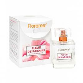 Florame Parfum Fleur de Paradis 50ml