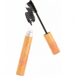 Couleur Caramel Mascara naturel n°71 noir volumateur 9ml Couleur Caramel Mascaras bio Onaturel.fr