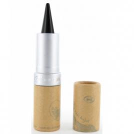 Couleur Caramel Crayon Khôl Kajal N°315 Noir 4g Couleur Caramel fards à paupières bio - ombre et crayons paupières Onaturel.fr