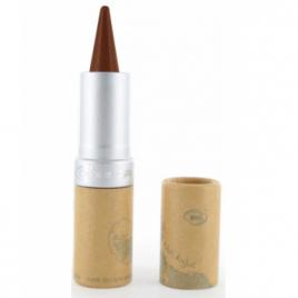 Couleur Caramel Crayon Khôl Kajal N°316 Brun 4g Couleur Caramel