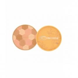 Couleur Caramel Poudre mosaiques n°232 teint clair Couleur Caramel Teint bio Onaturel.fr