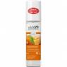 Lavera Déodorant spray fraicheur Orange Argousier 75ml Lavera Hygiène Onaturel.fr