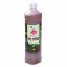 Droguerie Ecologique Savon noir liquide à l'huile d'olive biologique 1L