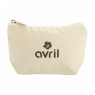 Avril Trousse coton bio moyen modèle Avril Beauté