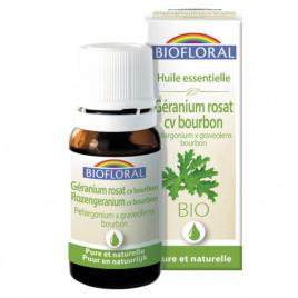 Biofloral Géranium 10ml Biofloral