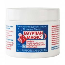 Baume Egyptian Magic 59ml