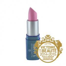 Sante Rouge à lèvres n°01 Rose clair 4.5g Sante Yeux bio Onaturel.fr