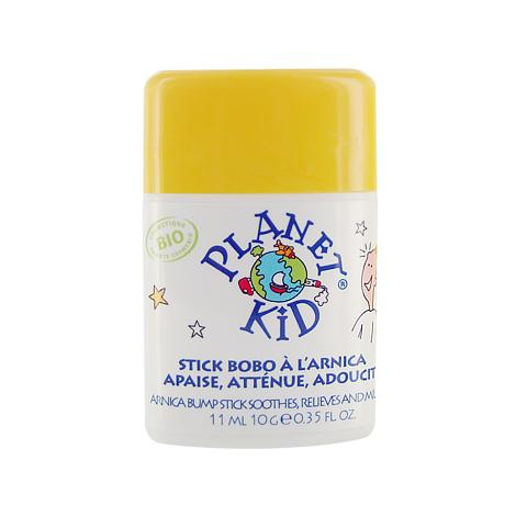 Planet Kid Stick Bobo à l'Arnica 10g