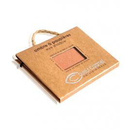 Couleur Caramel French n°02 beige orangé 8ml Couleur Caramel Soins des mains Bio Onaturel.fr