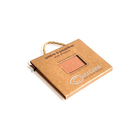 Couleur Caramel French n°02 beige orangé 8ml