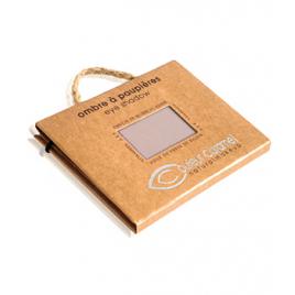 Couleur Caramel Ombre à paupières n°081 brun intense 2.5g