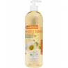 Cosmo Naturel Shampoing cheveux blonds Camomille 500ml Cosmo Naturel