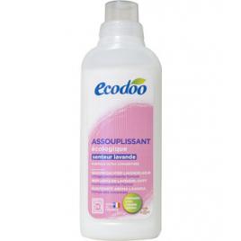 Florame Spray purifiant provence aux 28 huiles essentielles 180ml Florame Diffuseurs / Doseurs Onaturel.fr