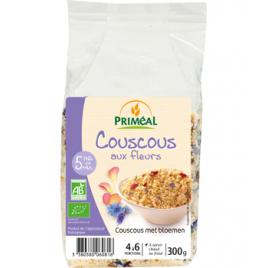 Ma Vie Sans Gluten Céréales Bi Pop's riz, coco et cacao sans gluten 250g Ma Vie Sans Gluten Corn Flakes Bio Onaturel.fr