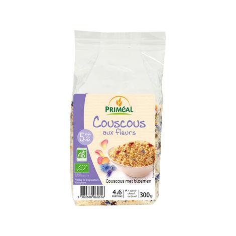 Ma Vie Sans Gluten Céréales Bi Pop's riz, coco et cacao sans gluten 250g