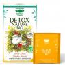 Romon Nature Tisane complexe Détox 20 sachets 32g