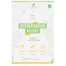 Bio Conseils Détoxification active Radis noir Bouleau et Citron 20 ampoules de 10ml Bio Conseils