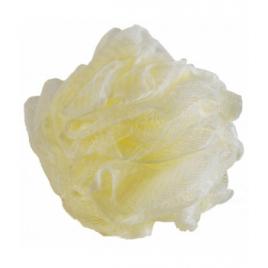 Avril Fleur de douche beige Avril Beauté Accessoires Bio Onaturel.fr