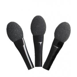 Avril Lot de 3 embouts mousse pour applicateur pro paupières Avril Beauté
