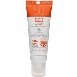EQ Combi Stick Crème SPF 50 20ml