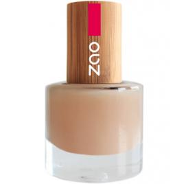 Zao Durcisseur 635 8ml Zao Make Up Anti-âge / Beauté Onaturel.fr
