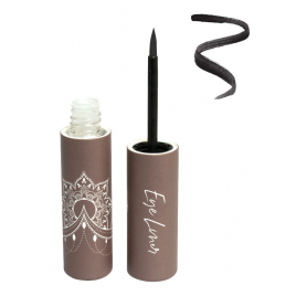 Boho Green Eye Liner 01 Noir 3ml Boho Green Yeux bio Onaturel.fr