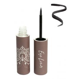 Boho Green Eye Liner 01 Noir 3ml Boho Green