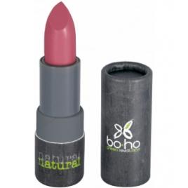 Boho Green Rouge à Lèvres mat transparent 304 capucine 3.5g Boho Green Rouges à levres bio - gloss et crayons à lèvres Onatur...