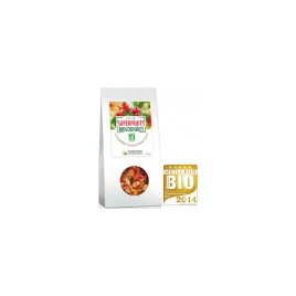 Comptoirs Et Compagnies Mix de Superfruits 125g Comptoirs Et Compagnies Fruits secs Bio Onaturel.fr