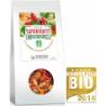 Comptoirs Et Compagnies Mix de Superfruits 125g