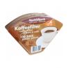 Droguerie Ecologique 120 filtres à café non blanchis n°4