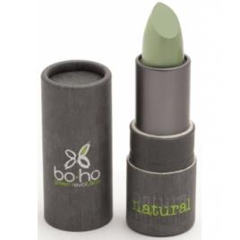 Boho Green Correcteur 05 vert 3.5g Boho couperose Onaturel