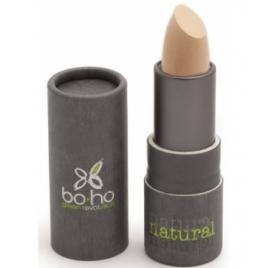Boho Green Correcteur 01 beige diaphane 3.5g Boho Green Maquillage bio et Beauté Onaturel.fr