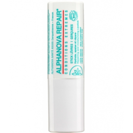 Natural Repair Stick lèvres Alphanova Repair Natural Repair Soins des lèvres Bio Onaturel.fr
