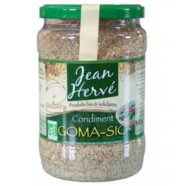 Jean Herve Gomasio 300g
