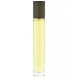 Boho Green Parfum Corsica 50ml Boho Green