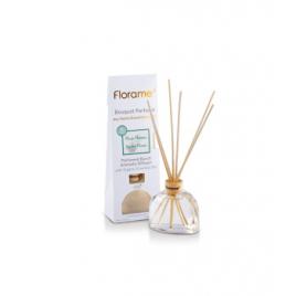 Florame Bouquet parfumé Pin de Provence 80ml Florame Maison Bio Onaturel.fr