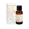 Florame Synergie purifiante pour diffusion Agrumes 30ml