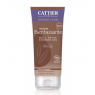 Cattier Gel douche Bienfaisante parfum crème caramel 200ml Cattier