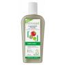 Dermaclay  Shampoing Super Tonus 250ml