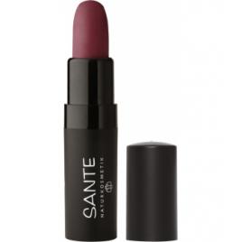 Sante Rouge à lèvres mat n°05 Cachy Plum 4.5g