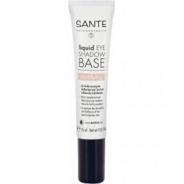 Sante Base liquide Fards à paupières 15ml Sante Accueil Onaturel.fr