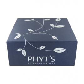 Phyts Boite cadeau Phyt's grise Phyts Accueil Onaturel.fr